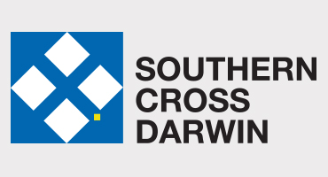 sxd-logo