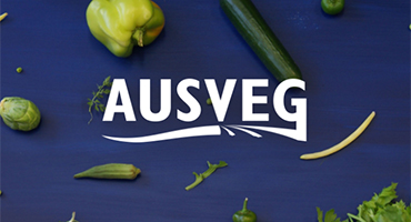 ausveg-home-page-feature