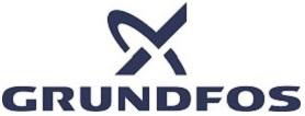 grundfos-logo-home-page