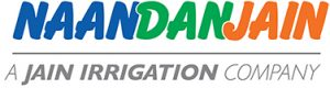 naandan-jain-logo-home-page