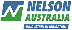 nelson-logo-home-page