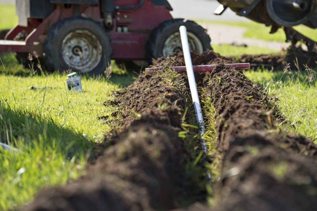 new-irrigation-system-installation