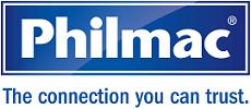 philmac logo
