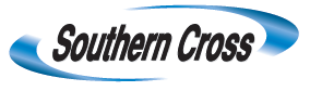 southern-cross-logo-home-page