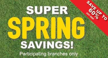 Spring-Catalogue-Home-Page-Banner-370-x-200-v2