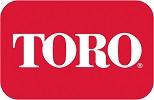 toro-logo-home-page