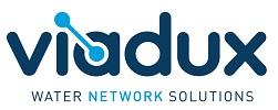 viadux-logo-home-page