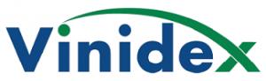 vinidex-logo-home-page