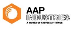 aap industries logo