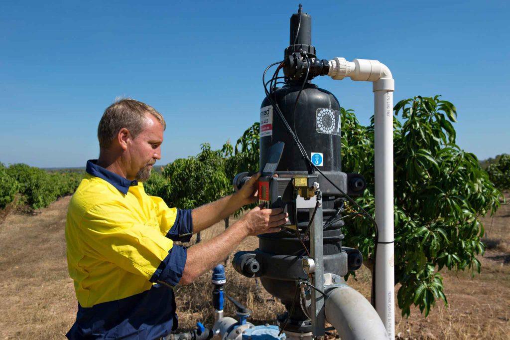bore-pump-service