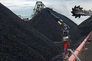 coal-dust-suppression-300-x-200