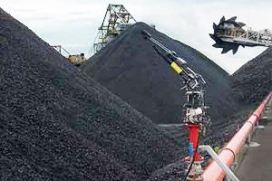 Coal-Dust-Suppression