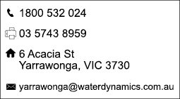 Contact-Details-Water-Dynamics-Yarrawonga