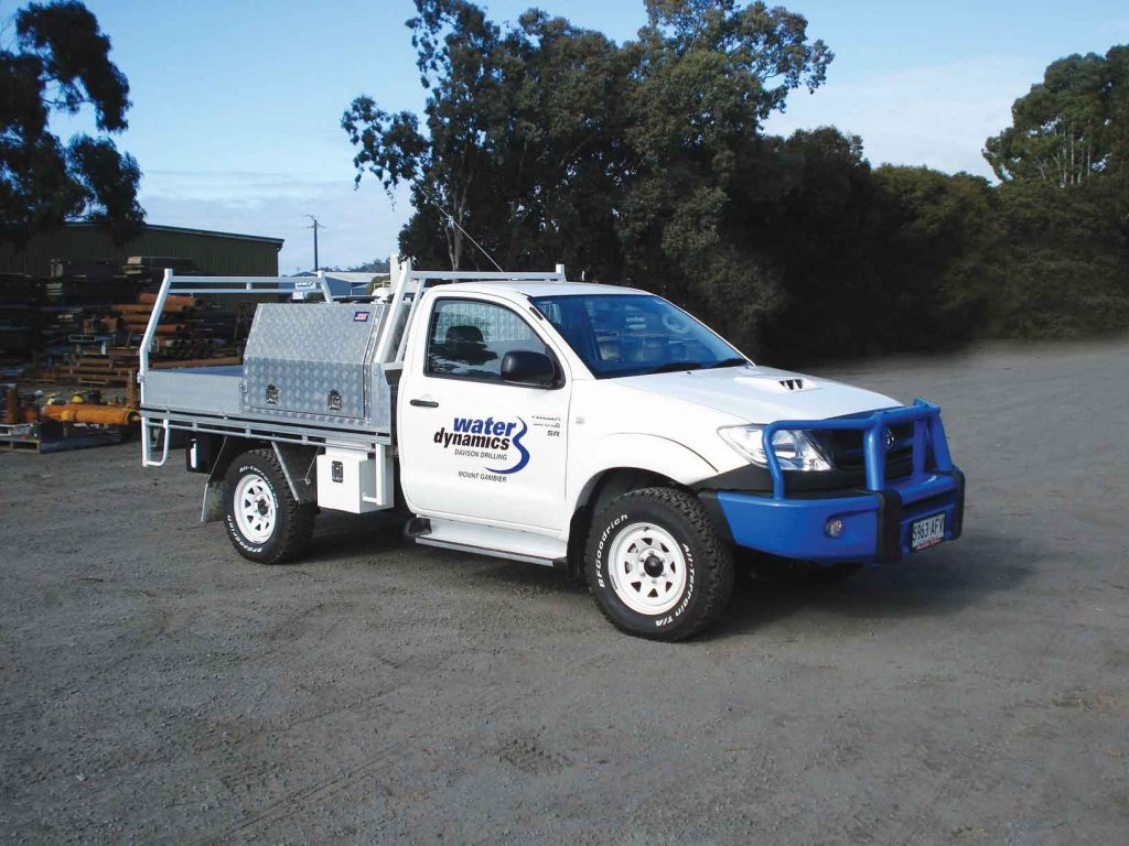 Irrigation-Mobile-Servicing