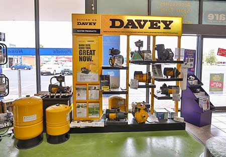Davey-In-Store-Display-Water-Dynamics