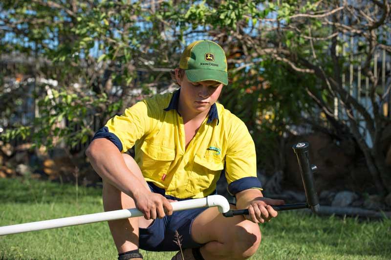 home-irrigation-maintenance