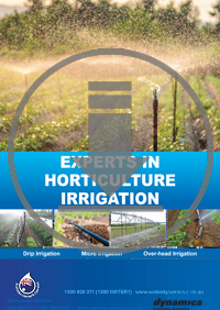 horticulture-brochure-download-button
