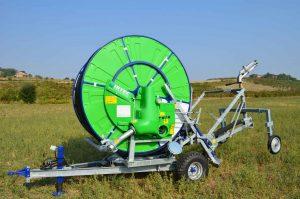 irtec-travelling-irrigator-90g