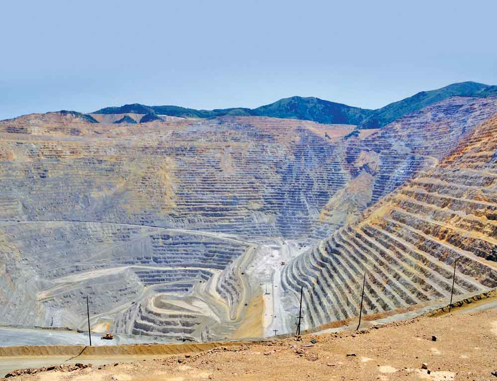 mining-irrigation