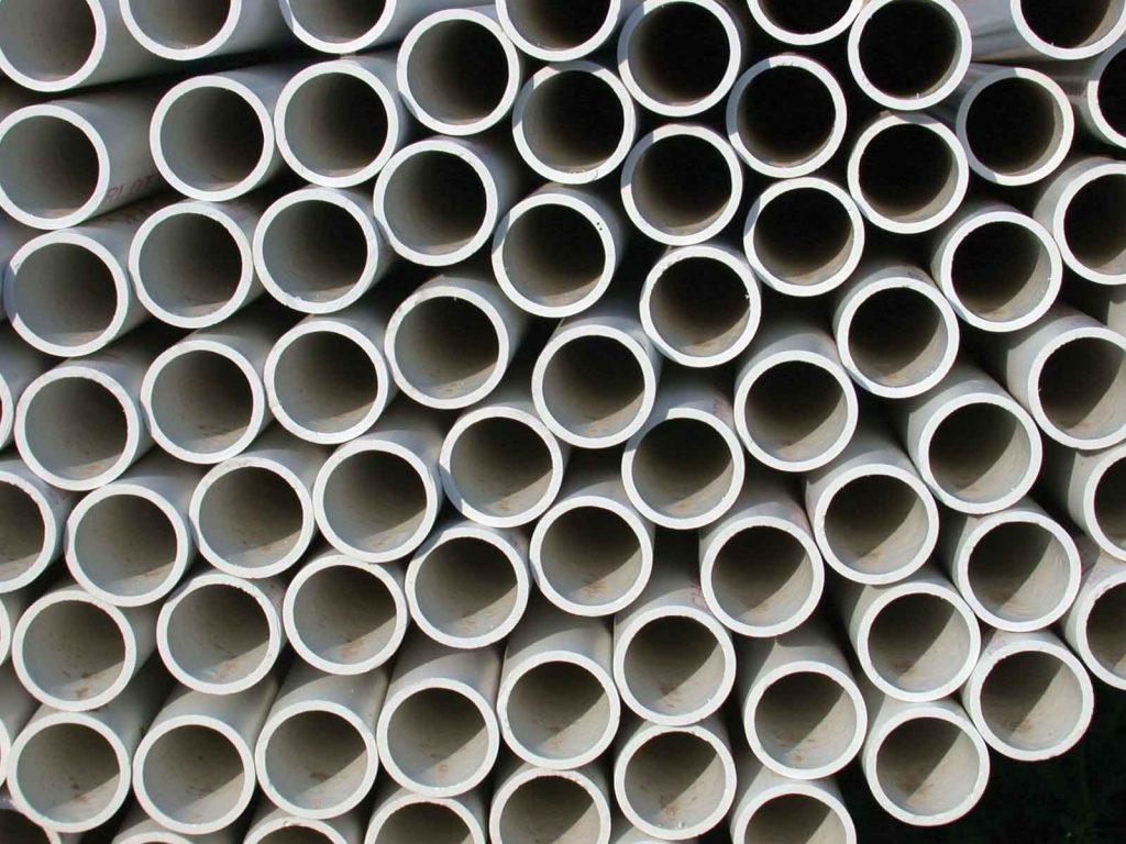 pvc-pipes-water-dynamics