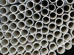 pvc-pipes-water-dynamics