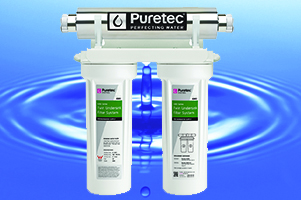 puretec-filtration-system