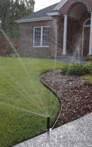 residential-irrigation