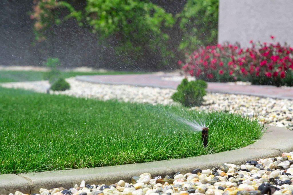 residential-sprinklers