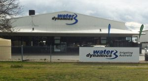 shepparton-water-dynamics-copy