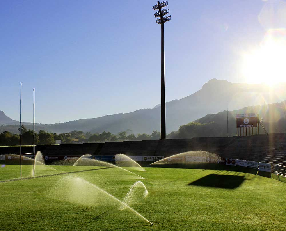 sporting-ground-irrigation