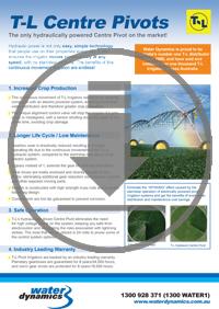 t-l-brochure-download-button