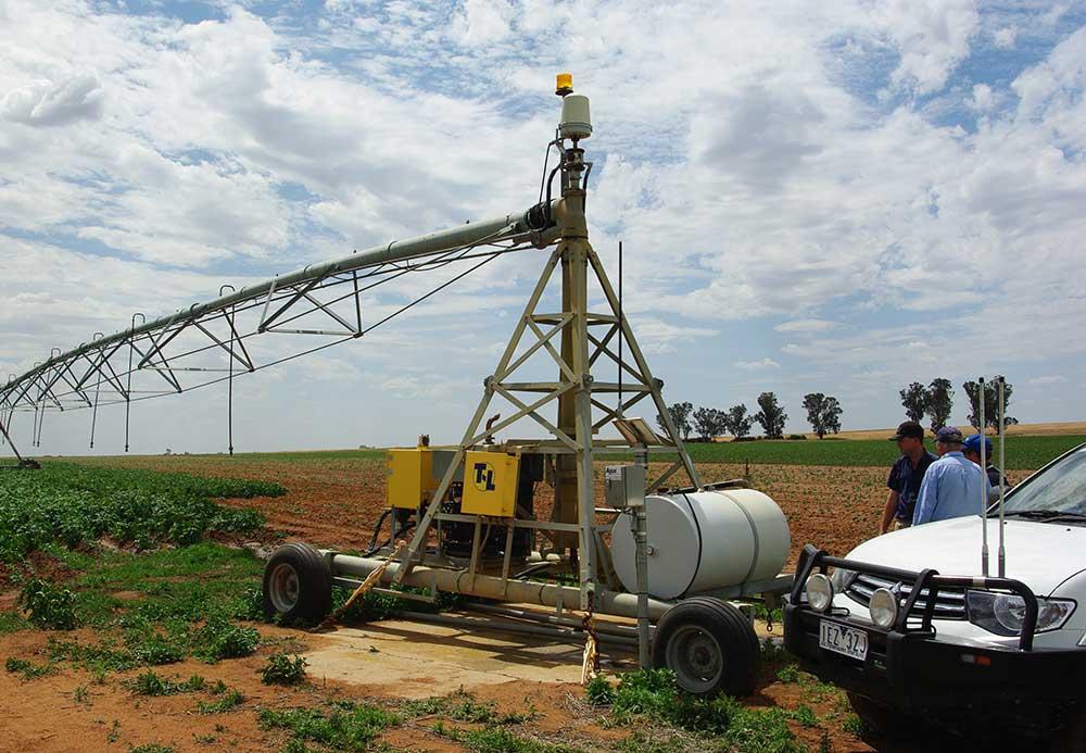 t-l-irrigation-maintenance