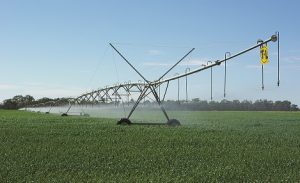 t-l-irrigator-water-dynamics