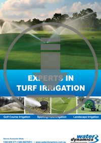 turf-irrigation-brochure-download-button