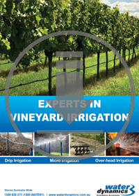 vineyard-irrigation-brochure-download-button