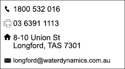 wd-longford-contact