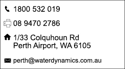 wd-perth-contact
