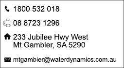 wd-mt-gambier-contact