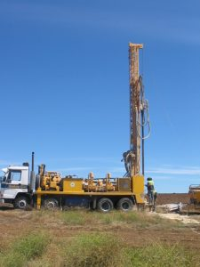 water-dynamics-mt-gambier-bore-drilling