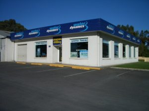 water-dynamics-mt-gambier-store