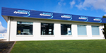 Water-Dynamics-Mt-Gambier-Store-Front