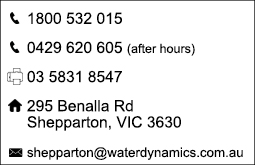 Water-Dynamics-Shepparton-Contact-Details.