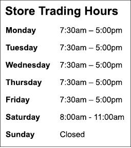 water-dynamics-yarrawonga-store-trading-hours