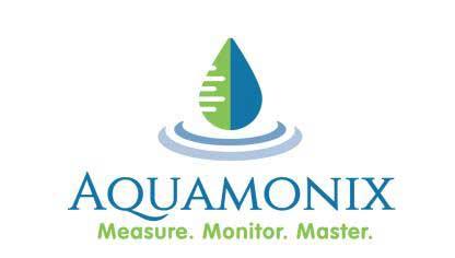 aquamonix-logo