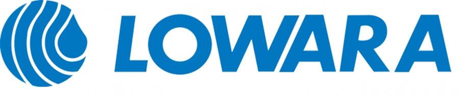 lowara-logo