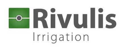 rivulis-irrigation-logo