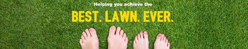 best-lawn-ever-banner