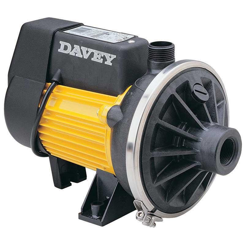 davey-pump-xf171