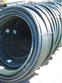 greenline-poly-hoses