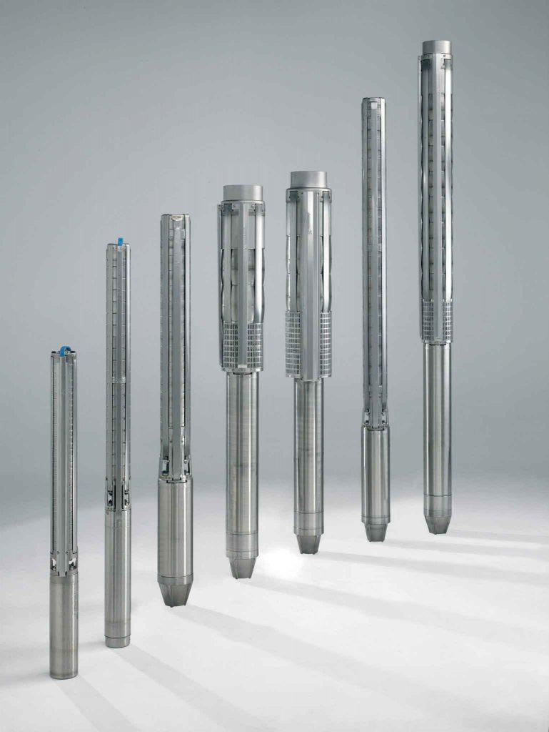 grundfos-stainless-borehole-pumps-sp-range_
